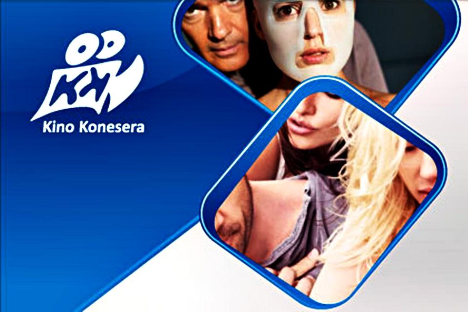 kino konesera