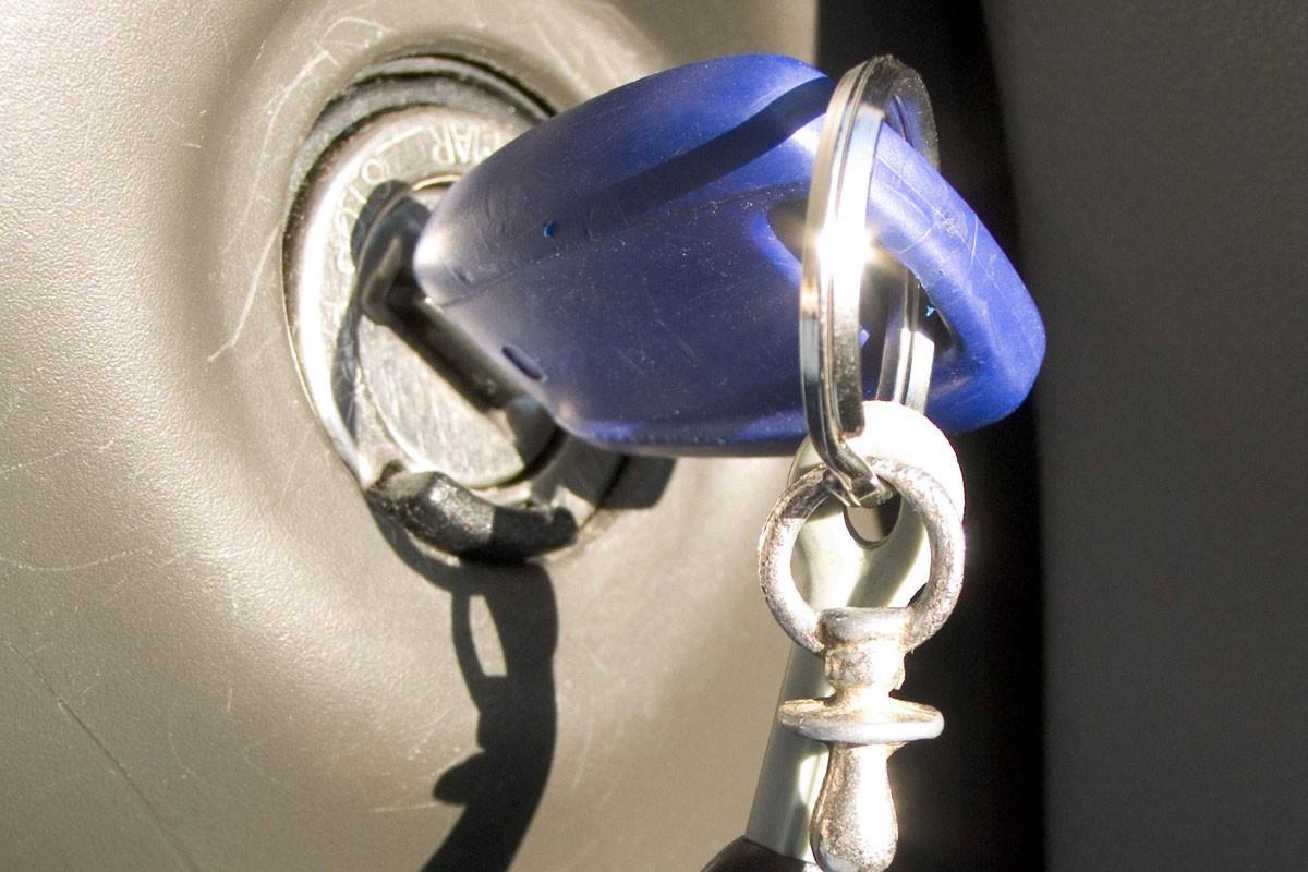 kluczyki_samochod