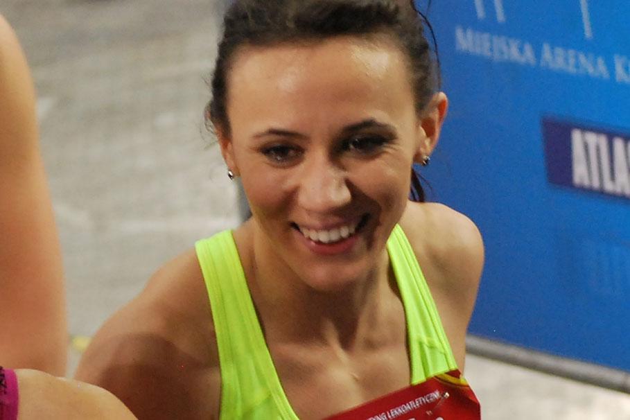 Marika Popowicz-Drapała