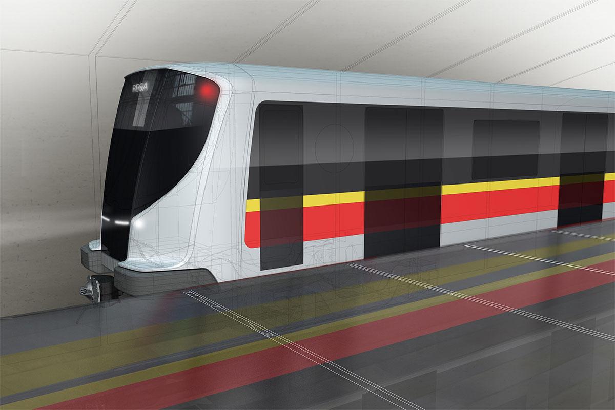 metro_pesa_wiz1