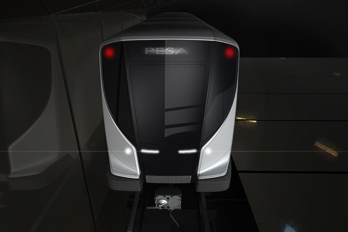 metro_pesa_wiz2