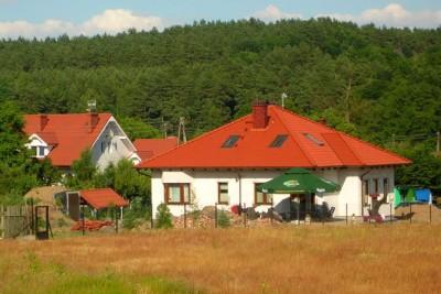 Opławiec Bydgoszcz