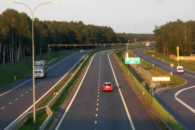 S10 Bydgoszcz