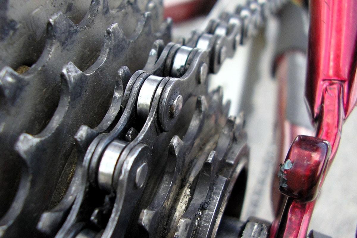 wypadek_rower