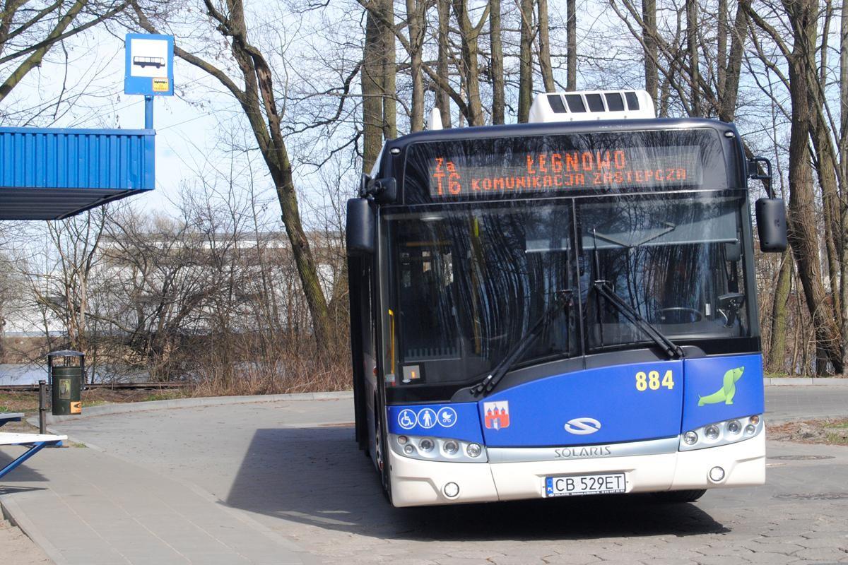 Autobus - linia Za T6, Łęgnowo, Stomil - LG (2)_1200x800