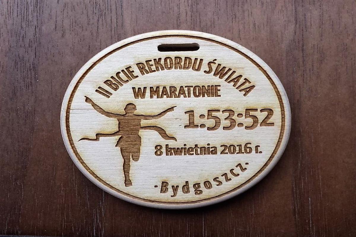 Bicie rekordu_1200x800