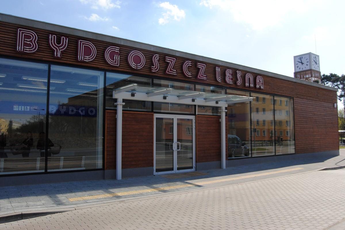 Bydgoszcz Leśna otwarta - LG (8)