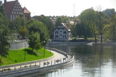 Bydgoszcz_bulwar_Narutowicza