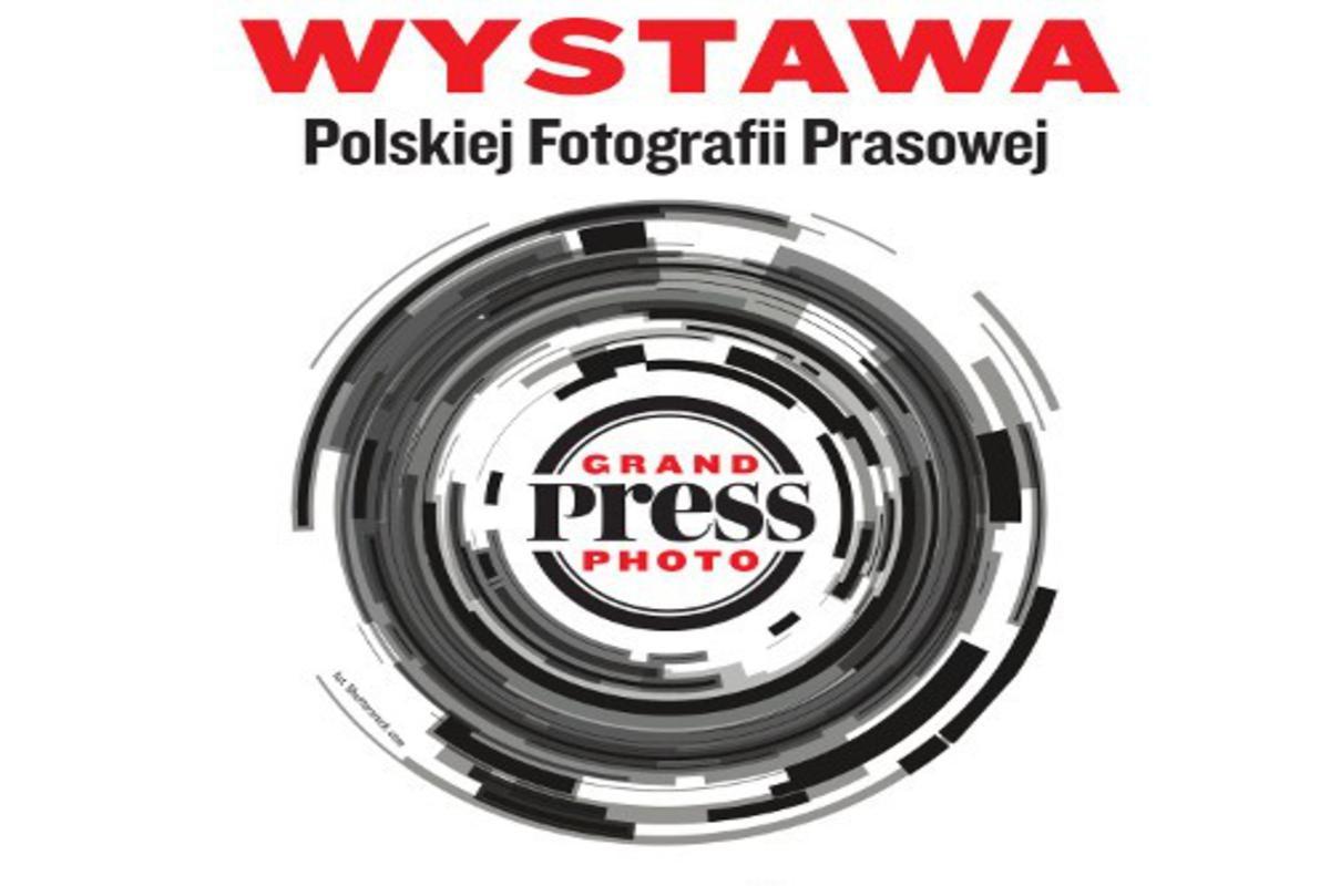 Grand Press Foto_1200x800