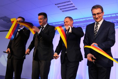 Inauguracja IDEA Przestrzeń Biznesu - LG (22)