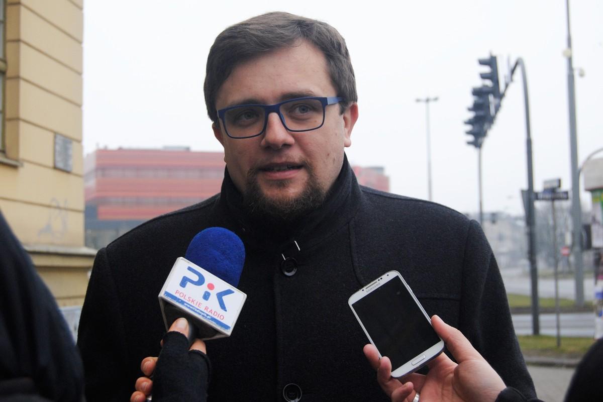 Ireneusz Nitkiewicz