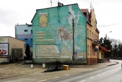Koronowo retrościana_1200x800