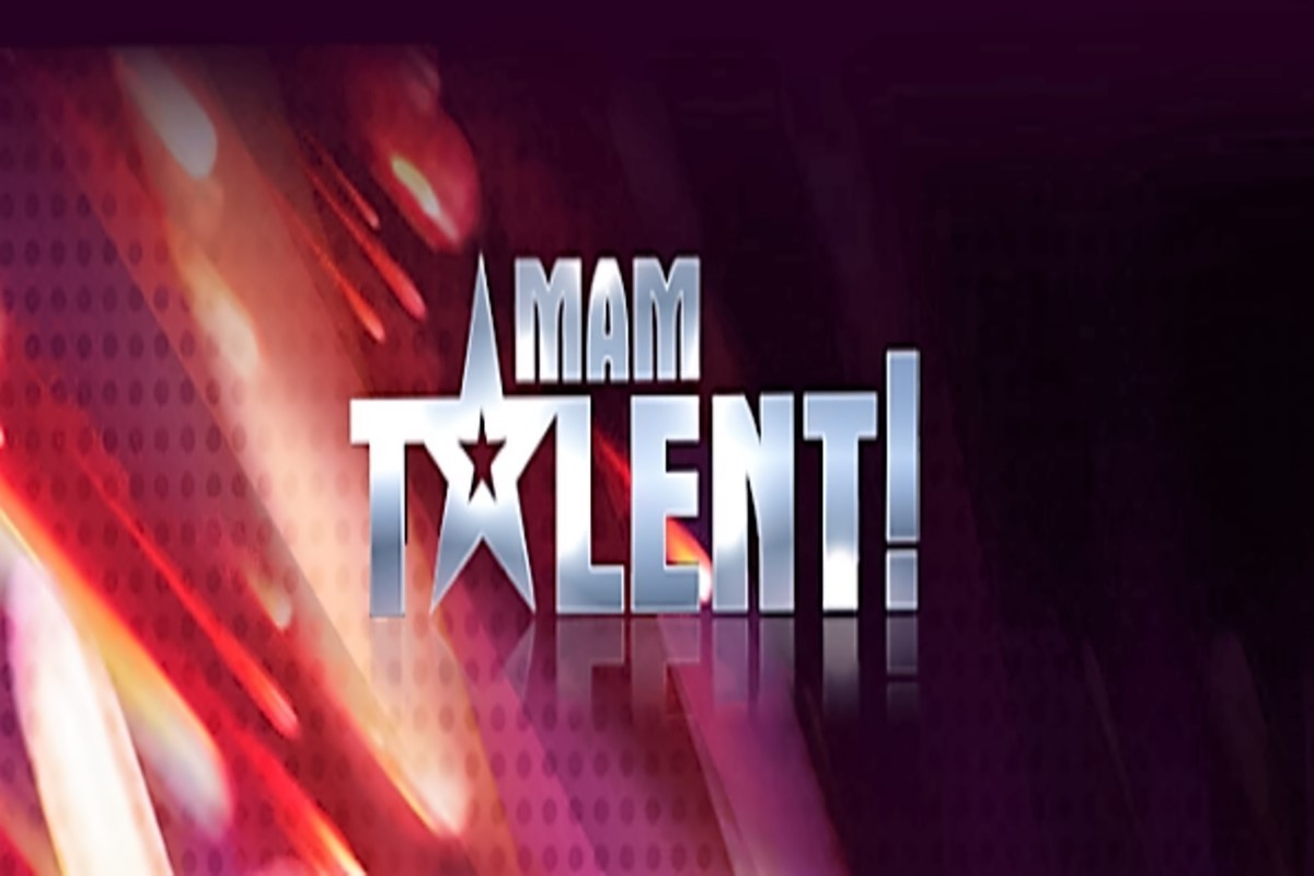 Mam talent_1200x800_filtered