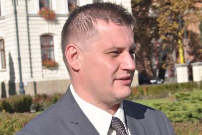 Marcin Sypniewski - ST (3)