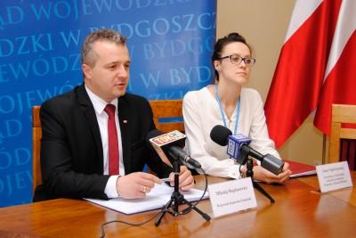 Mikołaj Bogdanowicz, Anna Napiórkowska - LG (2)
