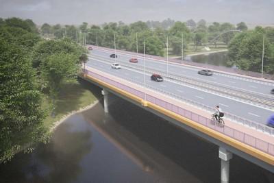 Most-nad-Brdą-21