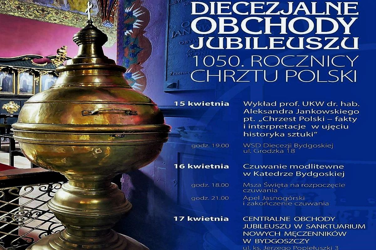Obchody Chrztu Polski_1200x800