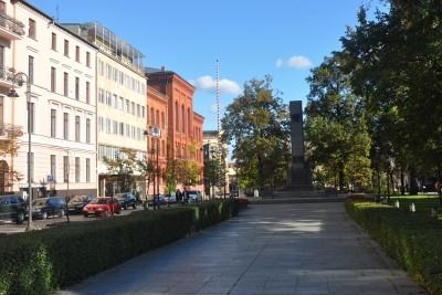 Plac Wolności - ST (1)