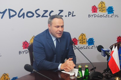 Rafał Bruski - LG (6)