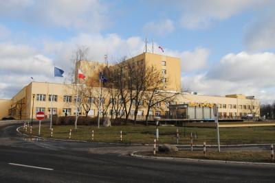 Szpital Biziela - LG (2)