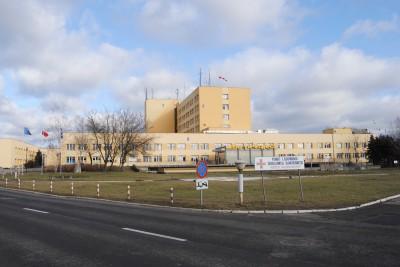 Szpital Biziela - LG (3)