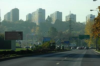 Ulica_Wyszyńskiego_Bydg_2012c