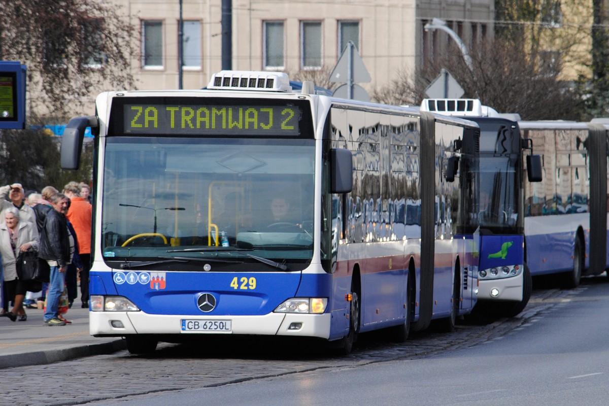 Wykolejony tramwaj, Babia Wieś - LG (20)