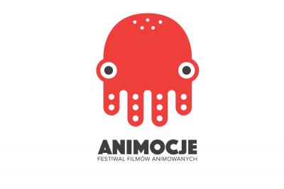 animocje-logo-rgb-pion