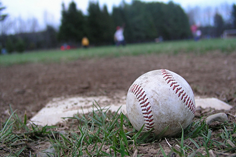 baseball-on-first-1392509