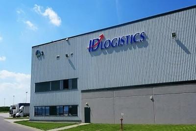 id_logistics_mag_1200x800