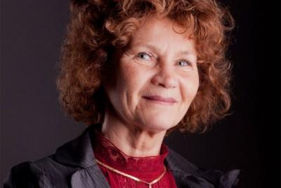 Jolanta Kuligowska-Roszak