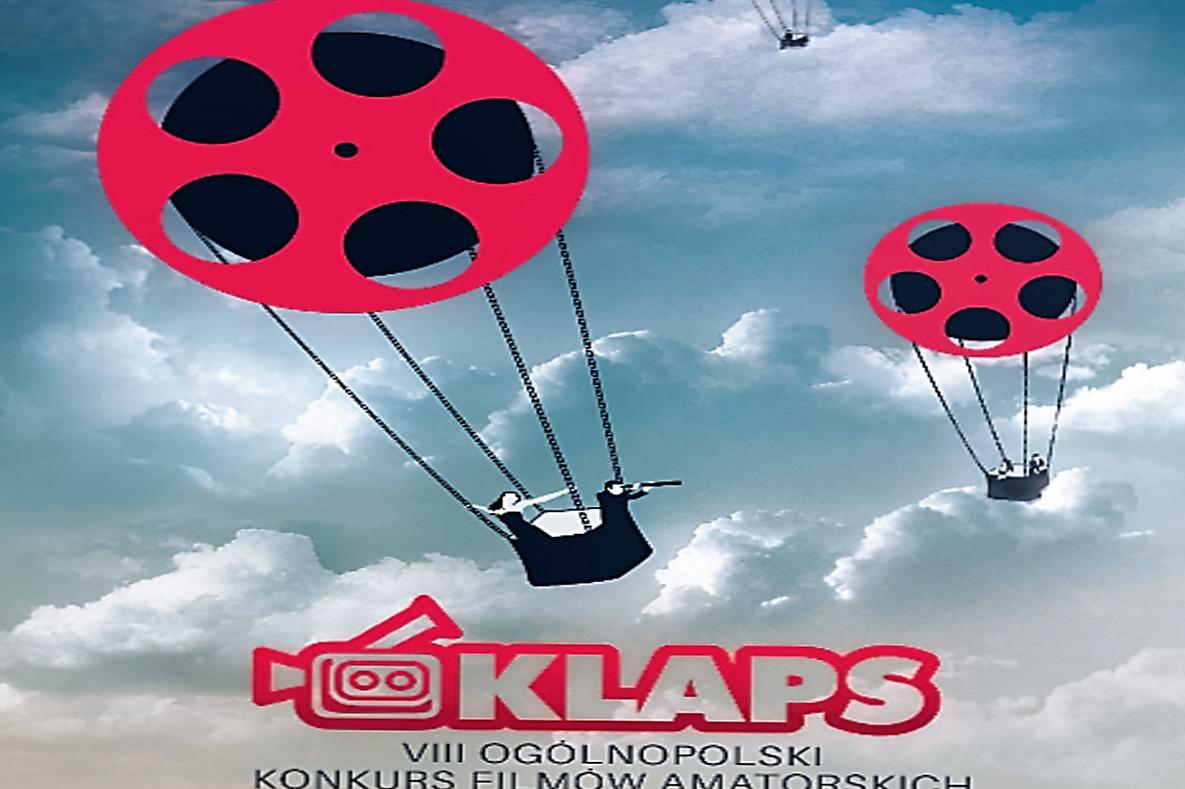 klaps2_1200x800