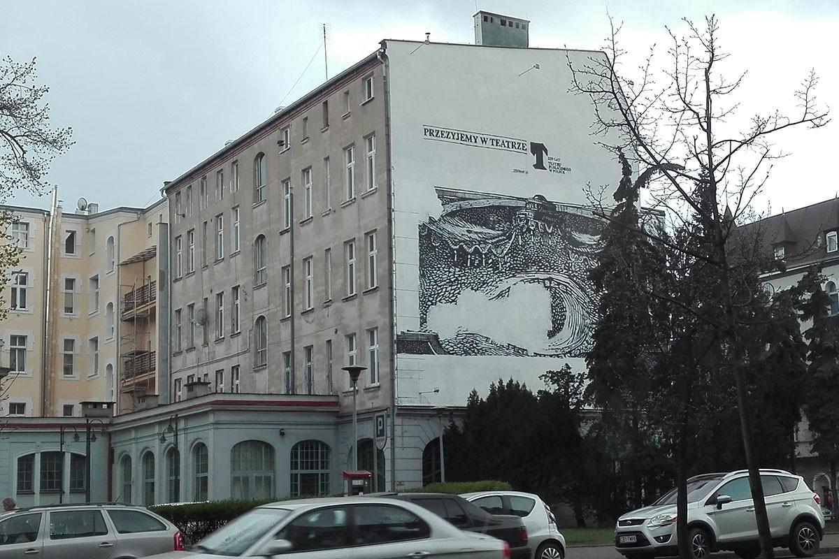 mural_gdanska