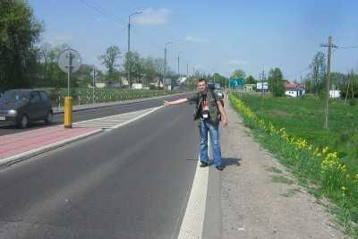 1200px-Autostop
