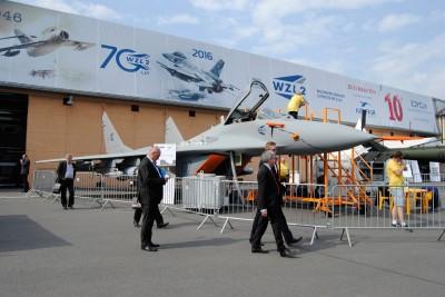 Air Fair 2016 - LG (27)