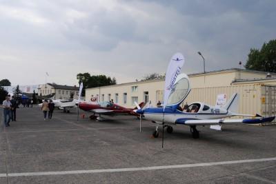 Air Fair 2016 - LG (3)