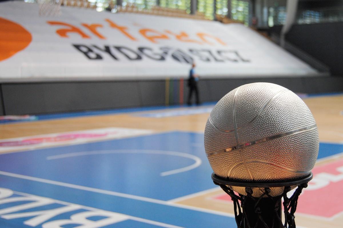 Artego Bydgoszcz, odebranie nagrody - LG (24)