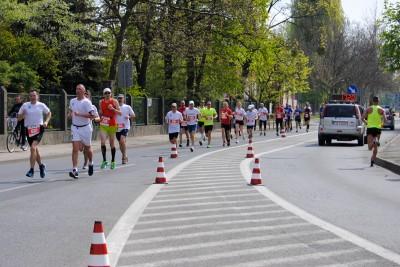 Bydgoszcz na start! 2016 - LG (13)