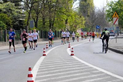 Bydgoszcz na start! 2016 - LG (15)