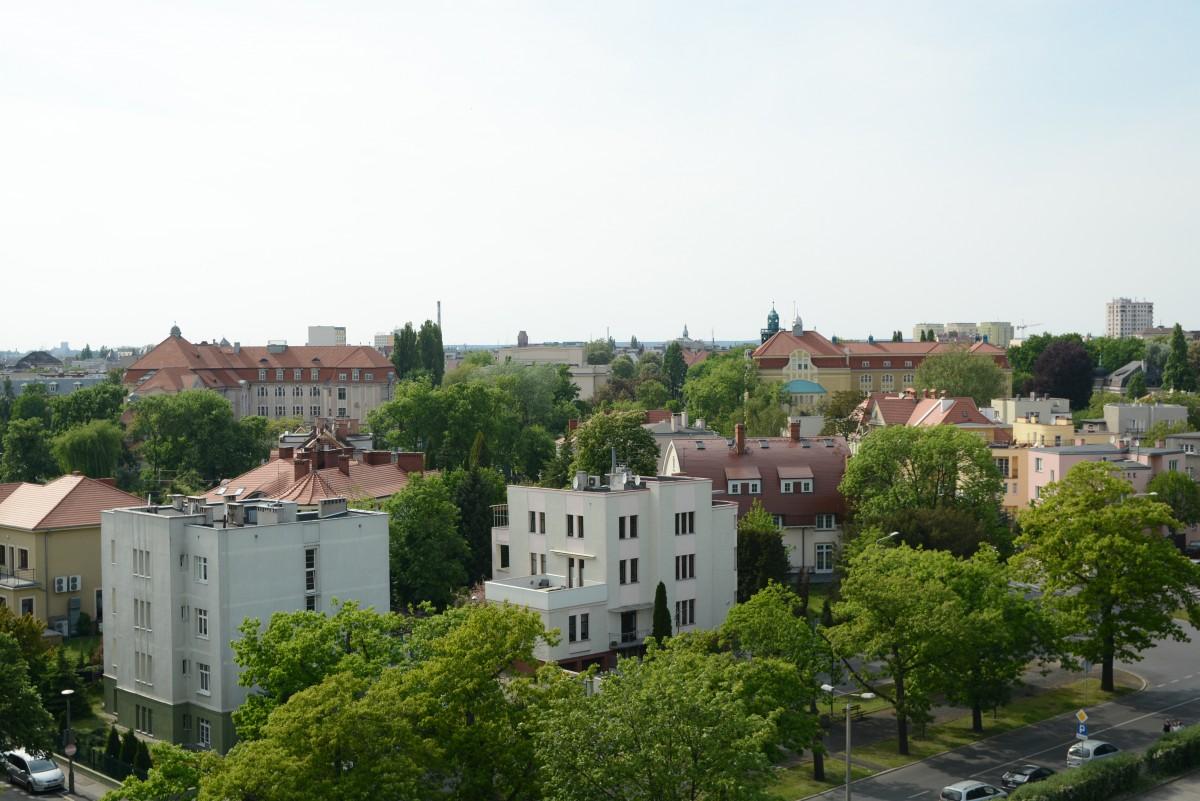 Bydgoszcz z kopuły - LG (7)