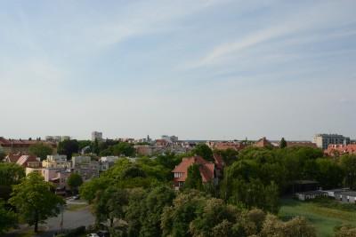 Bydgoszcz z kopuły - LG (8)