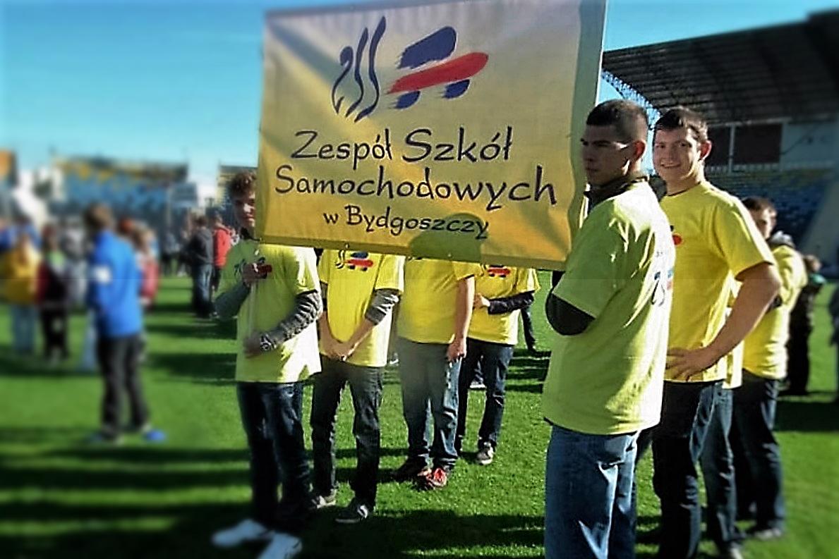 ZSS Bydgoszcz