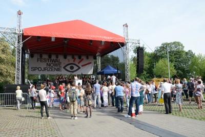 Festiwal Nowe Spojrzenie 2016 - LG (16)