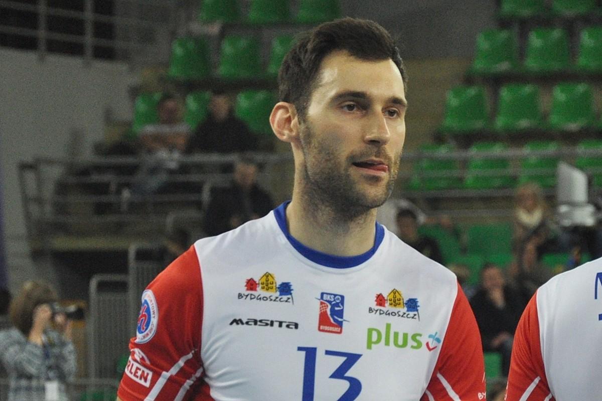 Grzegorz Kosok - ST (1)