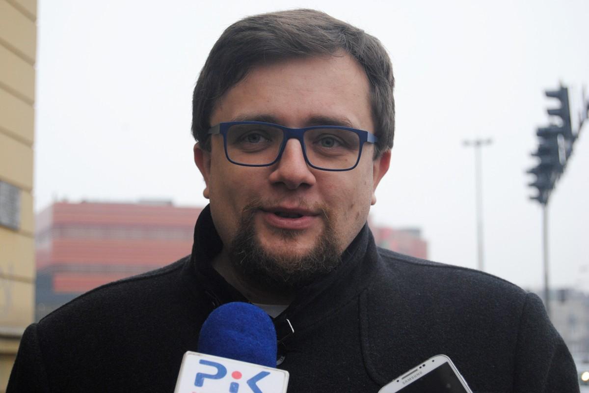 Ireneusz Nitkiewicz - LG (4)