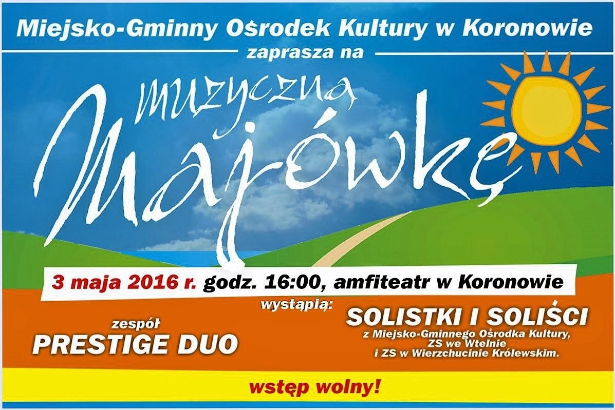 MAJÓWKA Koronowo_1200x800