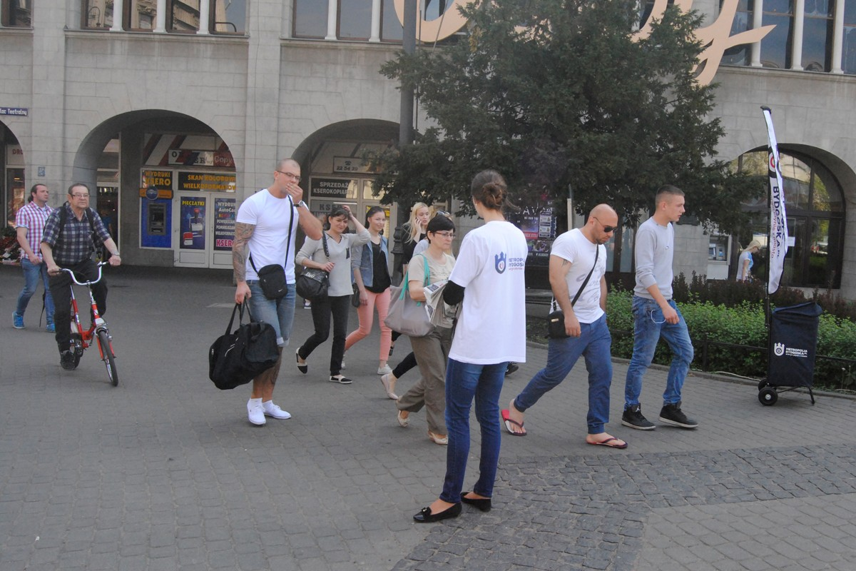 MetropoliaBydgoska.pl na papierze nr 3 - LG (5)