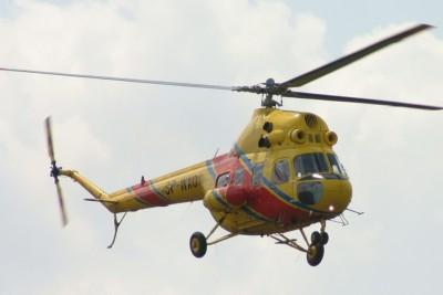 Mi-2_Plus_Lotnicze_Pogotowie_Ratunkowe