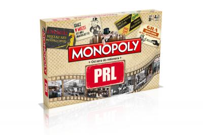 PRL_Monopoly_3DLidwrap_01_02_2016