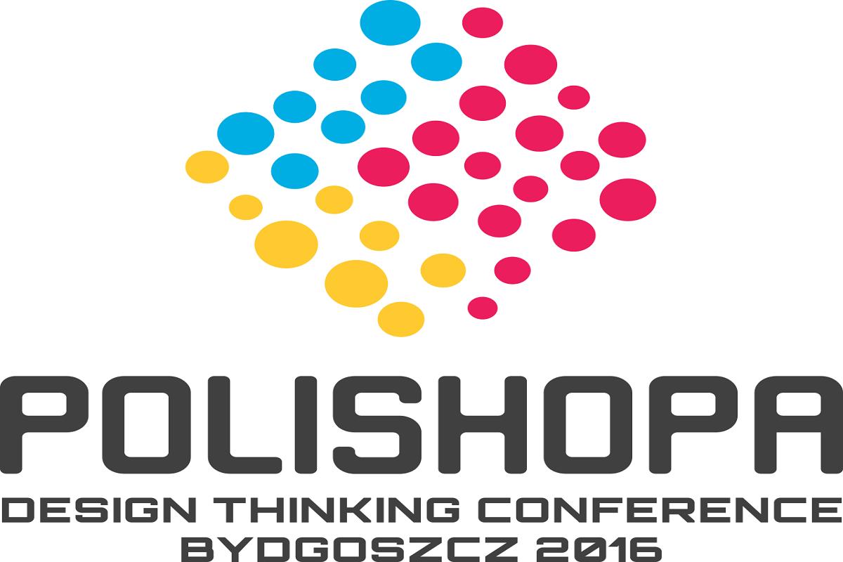 Polishopa2016